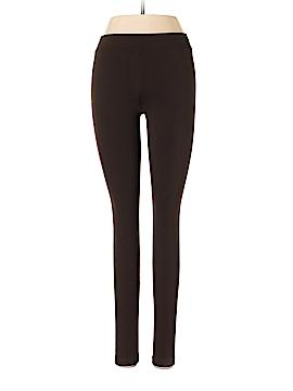 Vince. Cargo Pants Size S