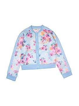 Kidpik Jacket Size 10