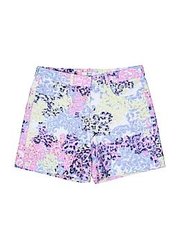 Erdem Shorts Size 4