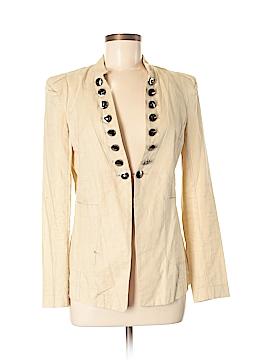 Type Z Jacket Size M