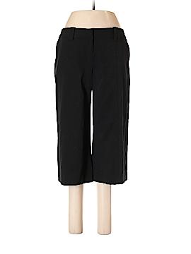 Evan Picone Khakis Size 10 (Petite)