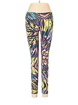 Dona Jo Active Pants Size 1