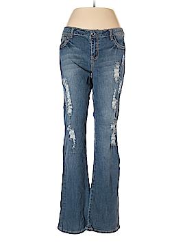 Premiere Jeans Size 13/14
