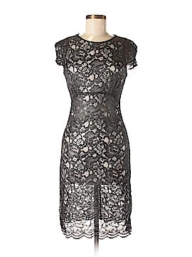 L'Agence Cocktail Dress Size 6