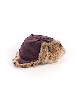 Gap Kids Winter Hat Size S-M