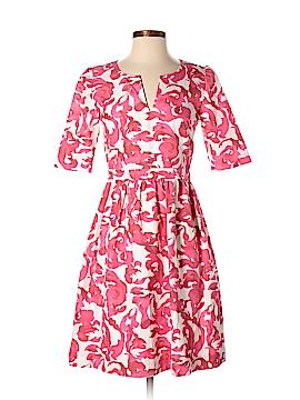 Saloni Casual Dress Size 4