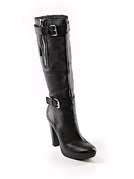Carlos by Carlos Santana Boots Size 8