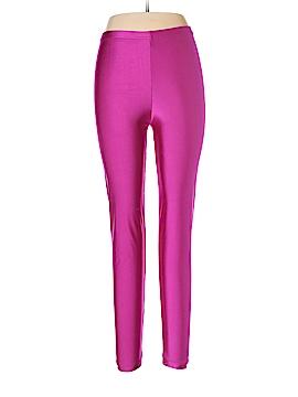 American Apparel Leggings Size XL