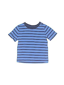 Carter's Short Sleeve T-Shirt Size 18 mo