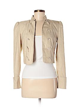 Evelyn Jacket Size 4
