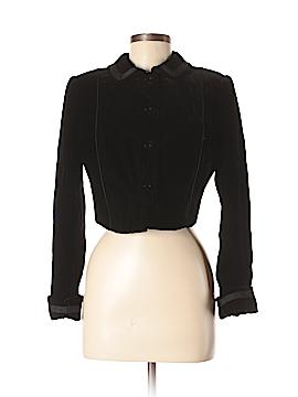 Blumarine Jacket Size 42 (IT)