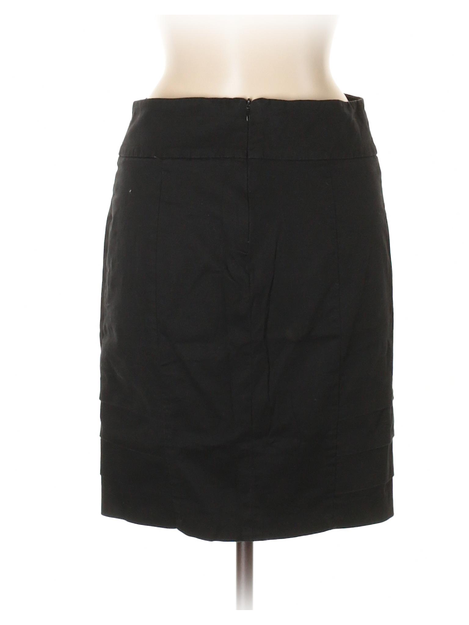 Skirt Casual Boutique Boutique Skirt Boutique Skirt Casual Boutique Casual xBqdwIIE