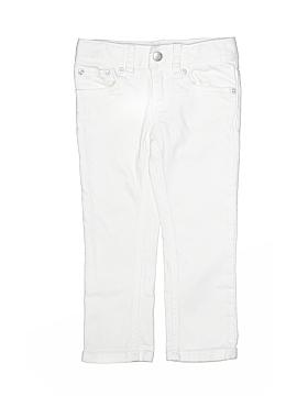 Ralph Lauren Jeans Size 2T - 2