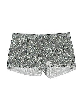 Unionbay Shorts Size 3