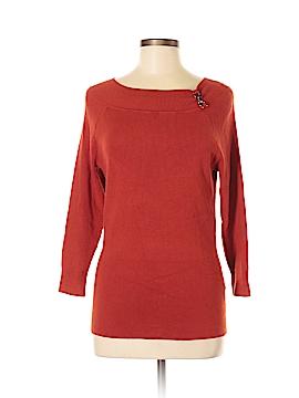 Cato Pullover Sweater Size 14 - 16W