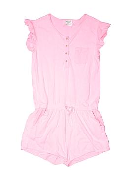 Zara Kids Romper Size 9 - 10