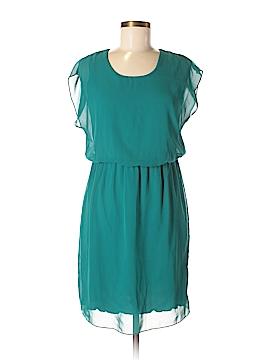 En Focus Studio Casual Dress Size 6