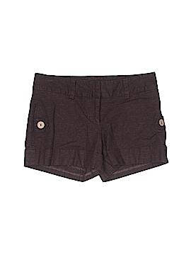 Arden B. Shorts Size 0