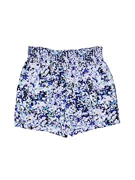 CAbi Shorts Size M
