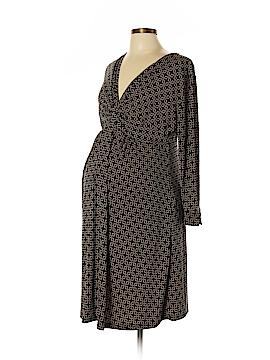 Ripe maternity Casual Dress Size XL (Maternity)