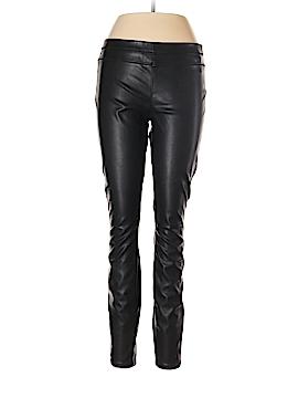 Blank NYC Faux Leather Pants 30 Waist
