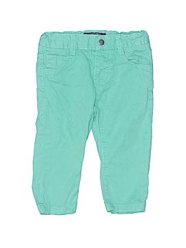 Mayoral Casual Pants Size 9 mo