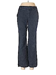 Coldwater Creek Women Jeans Size 10 (Petite)
