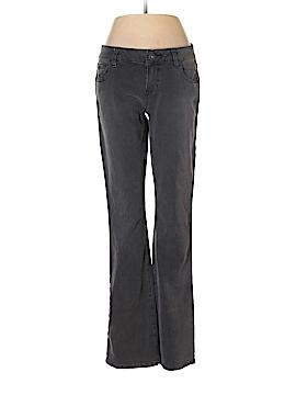 CAbi Jeans Size 4