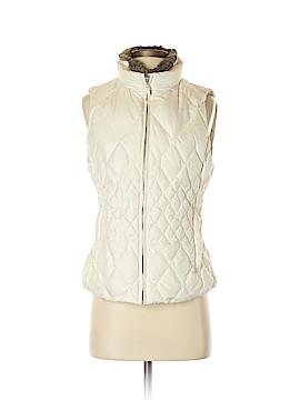 Eddie Bauer Vest Size S