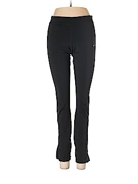 Nike Active Pants Size S (Petite)