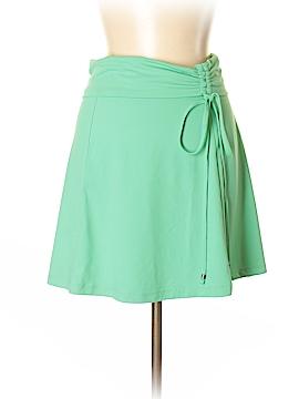 Eddie Bauer Active Skirt Size M