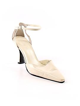 Cathy Jean Heels Size 8