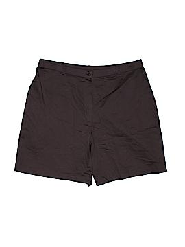 Ara Shorts Size 16