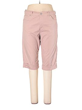 Bandoli Khakis Size 16