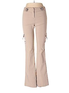City Streets Cargo Pants Size 3