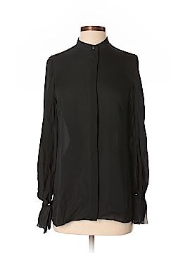 3.1 Phillip Lim Long Sleeve Blouse Size 0
