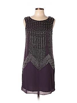 Emilio Pucci Casual Dress Size 40 (IT)