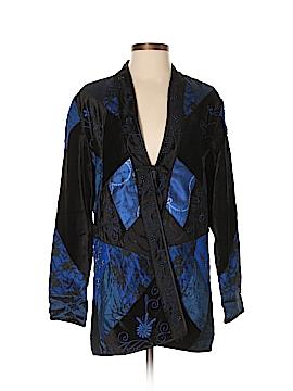 Bluetique Blazer Size S