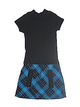 Jenny & Me Dress Size 8
