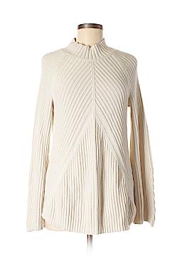 Brigitte Bailey Pullover Sweater Size M