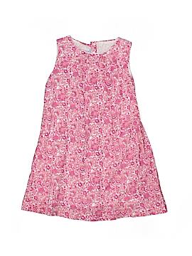 Bella Dress Size 4