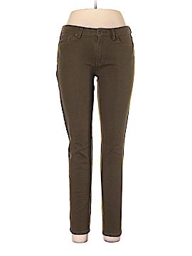 Joe Fresh Jeans 29 Waist
