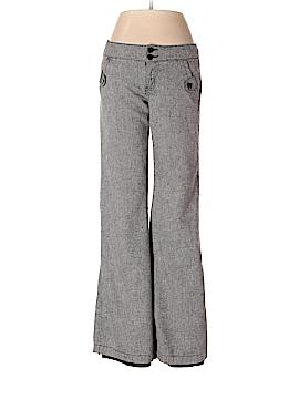 Vanity Dress Pants Size 5