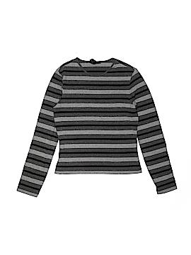 Express Long Sleeve T-Shirt Size S (Kids)