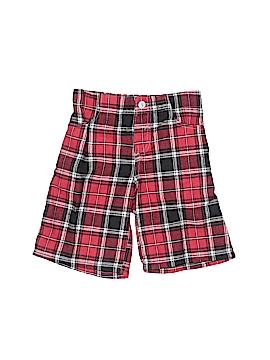 Disney Shorts Size 4T
