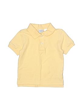 Talbots Short Sleeve Polo Size 3