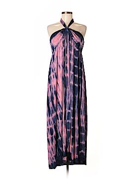 Blue Island Casual Dress Size M