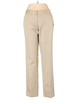 Tommy Bahama Khakis Size 10