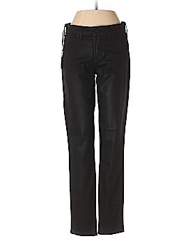 Vizcaino Jeans Size 2