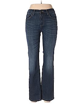 Urban Pipeline Jeans Size 16